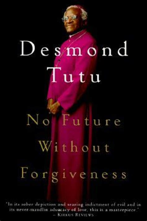 quote  desmond tutu ubuntu speaks