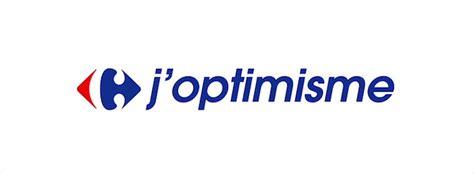 carrefour si鑒e auto je suis l optimisme point fort
