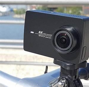Alternative Zu Gopro : yi 4k actioncam im test g nstige gopro alternative welt ~ Kayakingforconservation.com Haus und Dekorationen