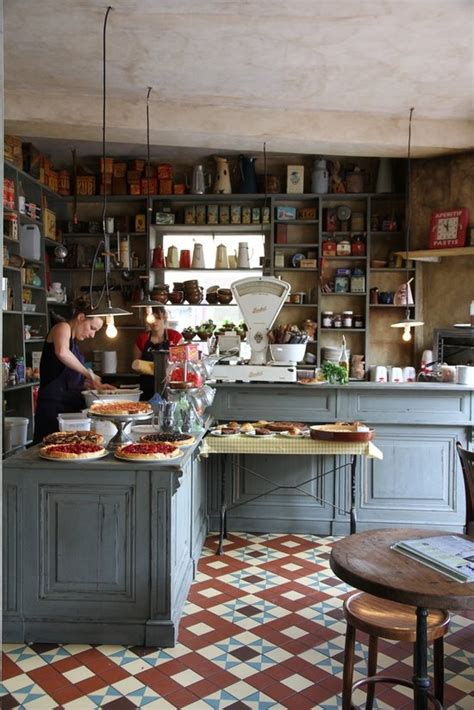 restaurant kitchen tiles best 20 cafe ideas on 1910