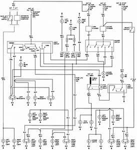 85 corvette cooling fan wiring diagram wiring diagram With 1985 corvette ecm wiring diagram moreover 1986 corvette wiring diagram
