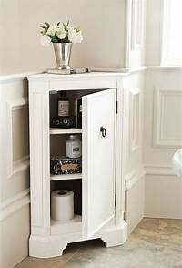 corner cabinet bathroom Best 25+ Bathroom storage cabinets ideas on Pinterest | Small bathroom storage cabinets, Stud ...