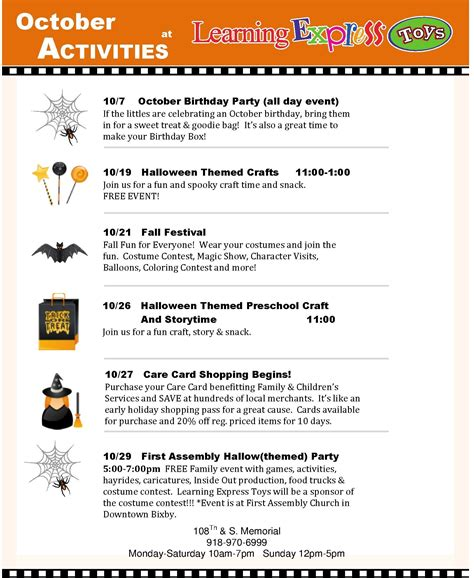 Halloween Express Tulsa Ok Hours by Images Of Halloween Express Hours Halloween Ideas