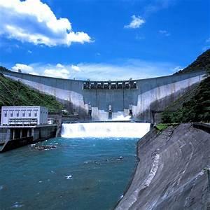 Ge Plans 2gw Of Hydroelectric Power In Nigeria