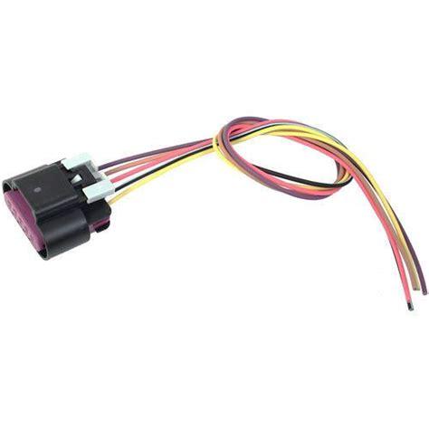 Ls7 Sensor Wiring by Buy Jms Jls3ls7pt Maf Sensor Wiring Pigtail Ls3 Ls7