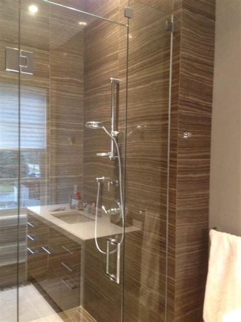 Shower: Eramosa   Marble Trend   Marble, Granite, Tiles