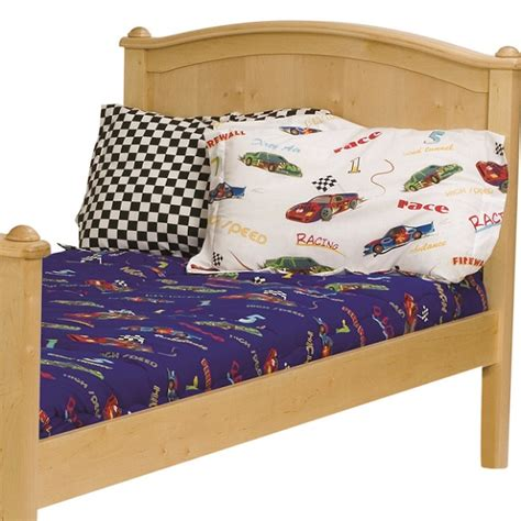 bunk bed huggers 301 moved permanently