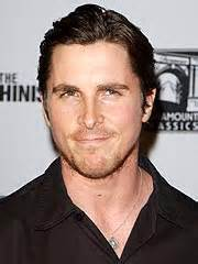 Things You Gotta Know About Christian Bale The