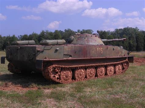 hibious tank 17 best images about pt 76 on pinterest proving grounds