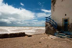 Haus Am Meer Spanien Kaufen : haus am meer foto bild africa morocco north africa ~ Lizthompson.info Haus und Dekorationen