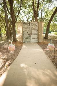 99 best door window backdrops images on pinterest With redneck wedding decoration ideas