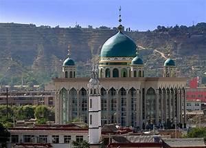 Most Beautiful Mosques In Turkey | www.pixshark.com ...
