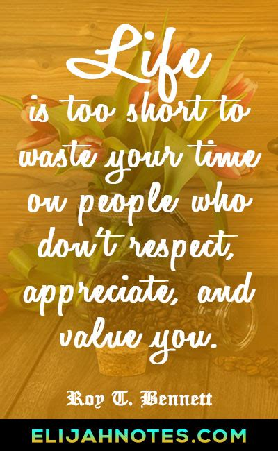 wise  inspirational quotes     elijah notes