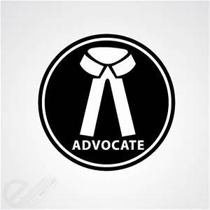 advocate - DriverLayer Search Engine