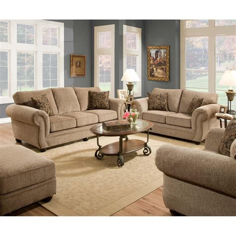 sofa and loveseat sets for sale furniture simmons sofa discount sectionals cheap sofas