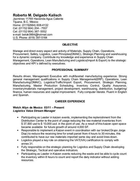 Actual Resumesactual Resumes by Resume Actual 2015