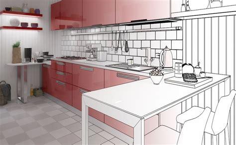 kitchen interior design software best free kitchen design software options and other