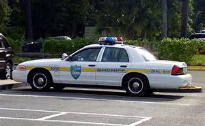 Jacksonville Sheriffs Office. Jax Beach Adds 4 New ...