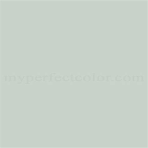 glidden 90gy63 047 gentle tide match paint colors
