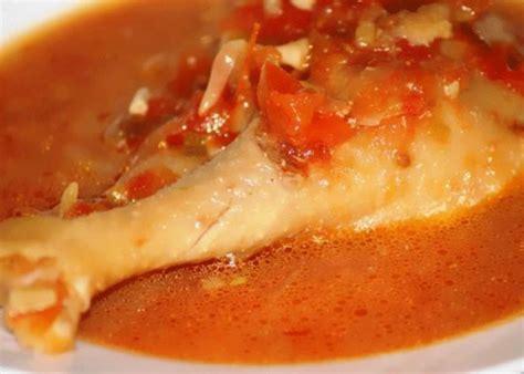 cuisine ivoirienne kedjenou recette du jour le bon kédjenou de poulet de côte d 39 ivoire