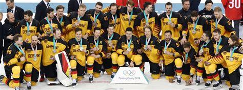 1963 (bis 1962 im dev organisiert). Deutsches Eishockey-Team verliert Olympia-Finale knapp - Das offizielle Stadtportal muenchen.de
