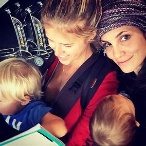 1000+ images about Daniela Ruah on Pinterest | Eric ...