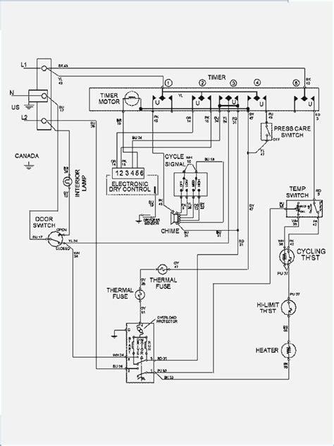 deere l120 wiring diagram vivresaville
