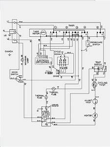 John Deere L120 Wiring Diagram  U2013 Vivresaville Com