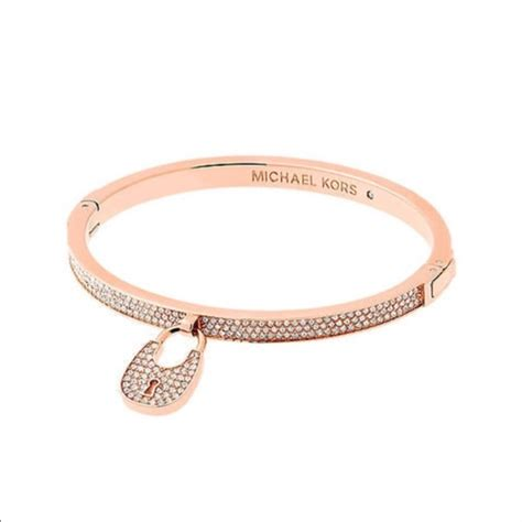 Michael Kors  Nwt Michael Kors Pave Lock Crystal Bangle. Rectangular Face Watches. Chainmail Watches. Gold Line Stud Earrings. Rhinestone Necklace. Curb Chain Necklace. Bridal Jewelry Bracelet. Victoria Engagement Rings. 14k Gold Ring Band