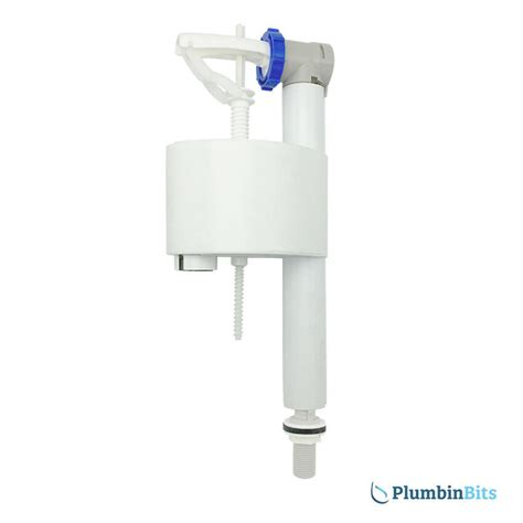 "Rubbermaid stock tank float valve 4248 06 at tractor supply co 1,247 fill float valve products are offered for sale by suppliers on alibaba.com, of which valves accounts for 26%, mining machinery parts accounts for 1%. Roca 3/8"" BSP Plastic Bottom Inlet Cistern Filling Float ..."
