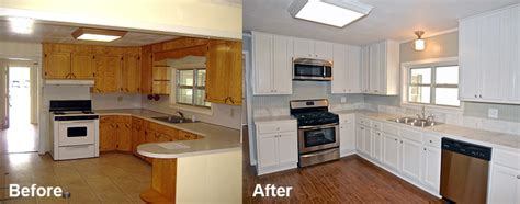 surplus warehouse unfinished cabinets unfinished kitchen cabinets dallas tx cabinets matttroy