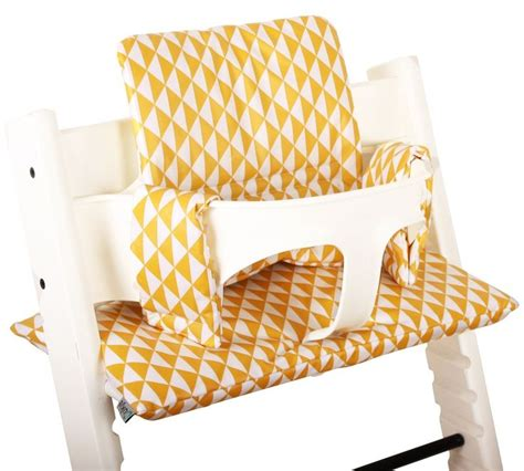 chaise bebe tripp trapp 28 images the 25 best chaise tripp trapp ideas on tripp trapp chaise