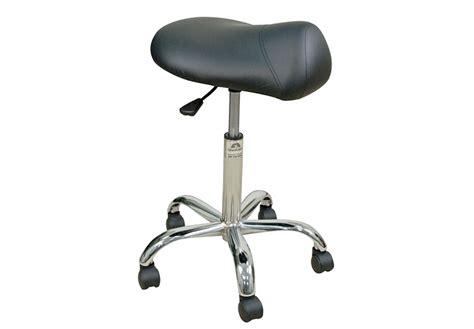 stool saddle seat professional oakworks range