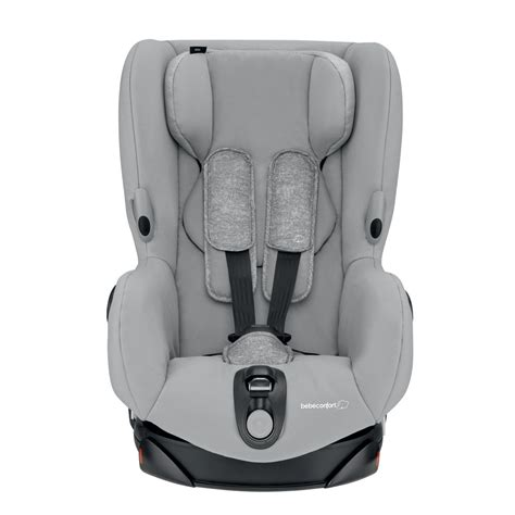 groupe siege auto siège auto axiss nomad grey groupe 1 de bebe confort