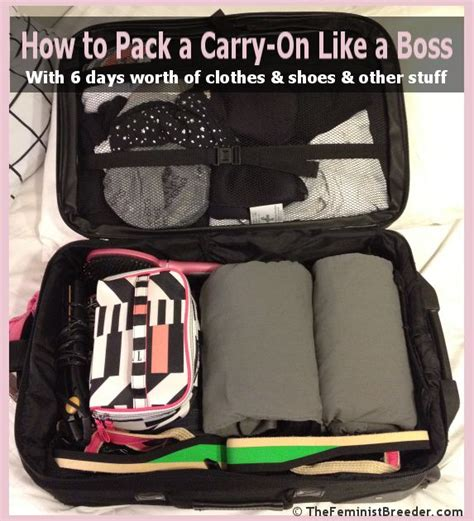 25 Best Ideas About Packing Tips On Pinterest Travel