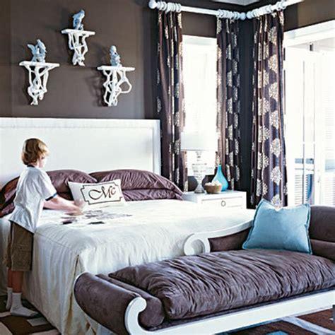 purple bedroom ls 10 best ideas about brown bedroom colors on pinterest 12966 | 111a7f8ce825e77ce62296bb78d03a48