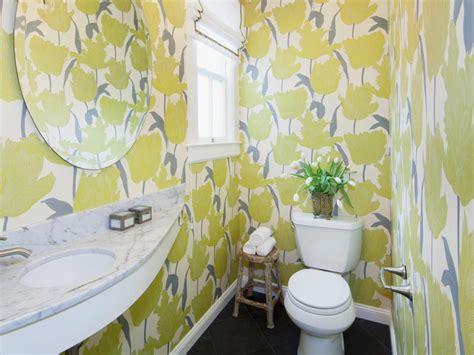 planning  bathroom remodel diy  hire  pro diy