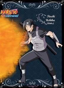 25+ best ideas about Itachi anbu on Pinterest | Sasuke and ...