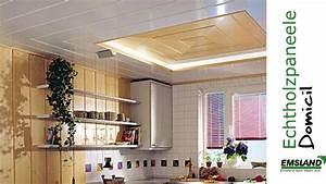 Domicil Möbel Katalog : decke wand ihr holzfachmarkt mit g nstigen ~ Sanjose-hotels-ca.com Haus und Dekorationen