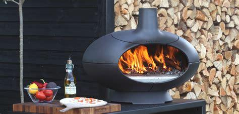 gietijzeren kachel verplaatsen morso pizza oven