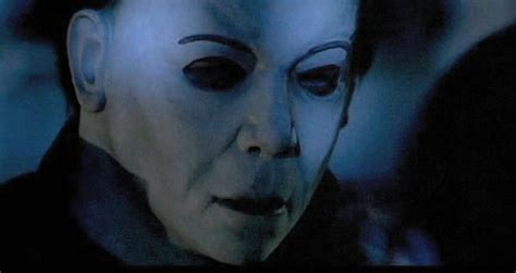 2 4 the return of michael myers images