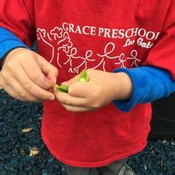 grace preschool preschools 111 church st los gatos 884 | ls