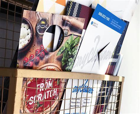custom door hangers door hangers 101 your guide to marketing success