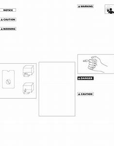 Page 5 Of Campbell Hausfeld Air Compressor Vt6315 User Guide