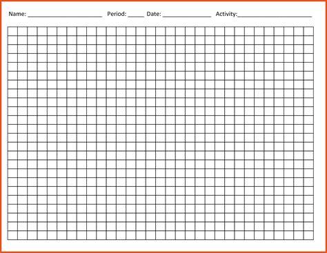 line graph template printable world of printables