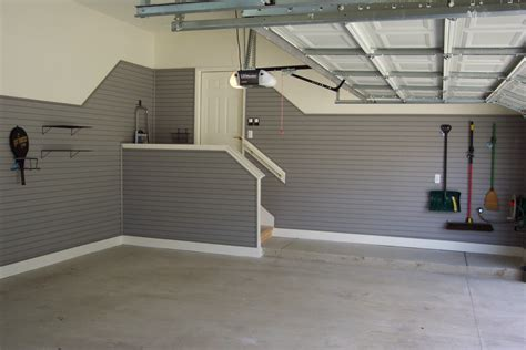 The Best Equipment For Cleaning Your Garage Floor  Www. Garage Floor Coat. Sliding Interior Barn Doors. Wireless Door Buzzer. Antique Brass Door Knobs. Shower Door Latch. Garage Door Operner. Garage Kits With Apartment. Curtains For Sliding Door