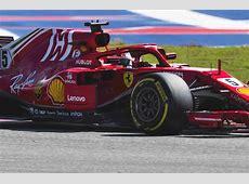 Ferrari – 'Vettel ima nedovršenog posla u F1 2019'