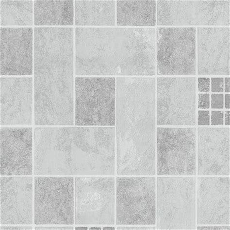 kitchen wallpaper tile effect bathroom wallpaper tile effect gallery 6472