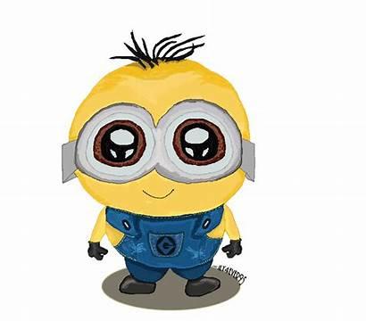 Minion Minions Animation Clipart Google Animations Despicable