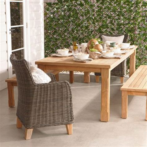 umbria  piece dining package freedom furniture